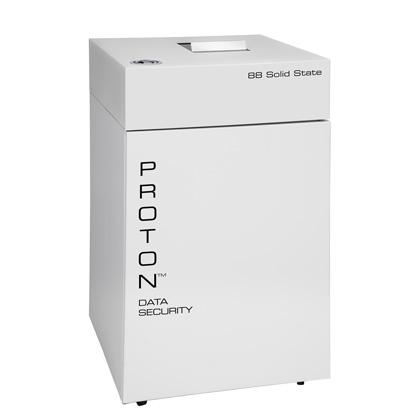 Proton PDS-88