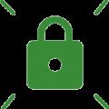 multishred-lock